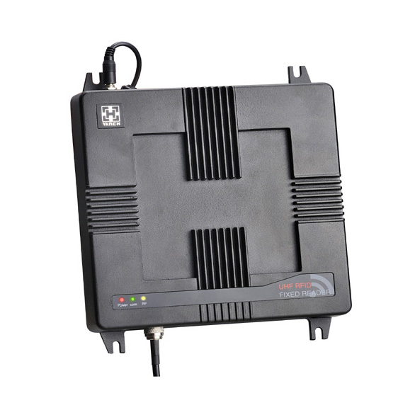 VF-747 4 channels UHF RFID Fixed Reader