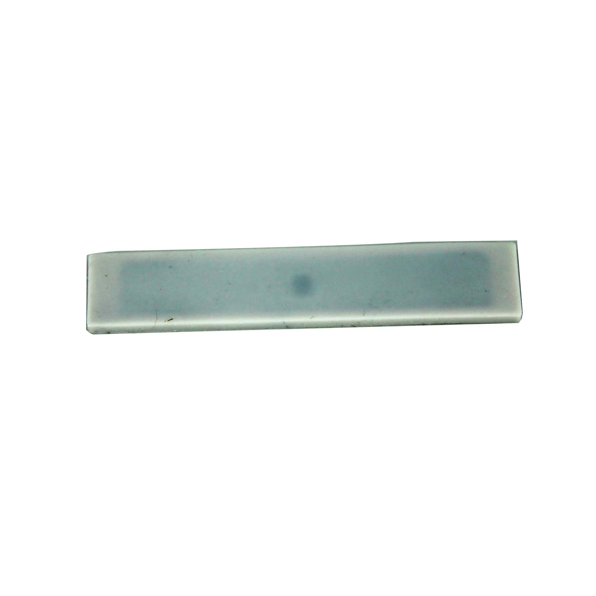 VT-85D RFID silicone laundry tag