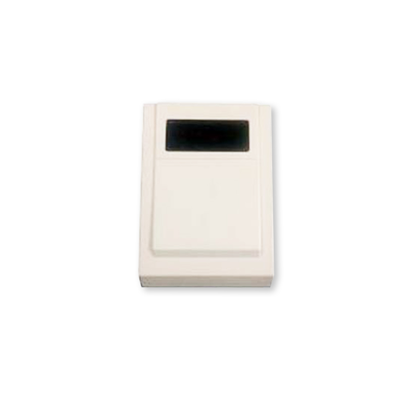 VD-800  2.4G Active RFID Desktop Reader