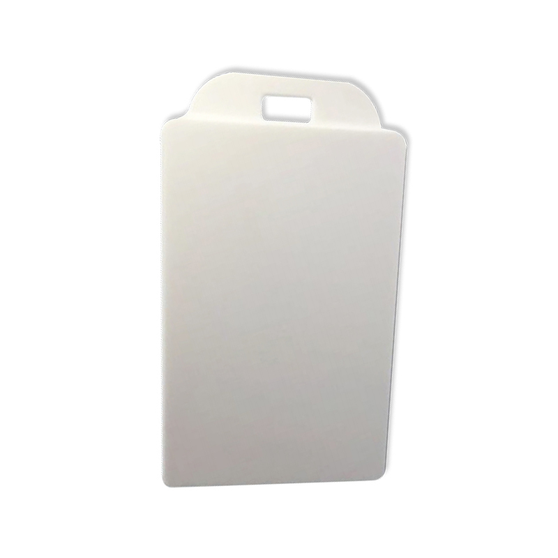 VT-81  UHF RFID Anti-body Tag