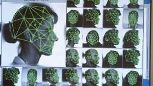 Australia's facial recognition database will now include driver's licence photos