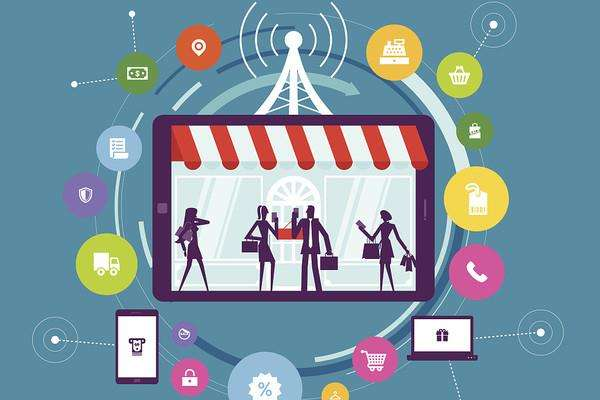 Difficulties and solutions of RFID in unmanned retail applications